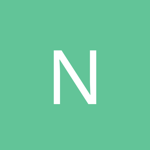 Nika99
